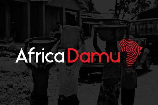 Africa Damu