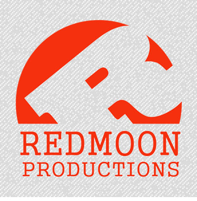 Redmoon Productions