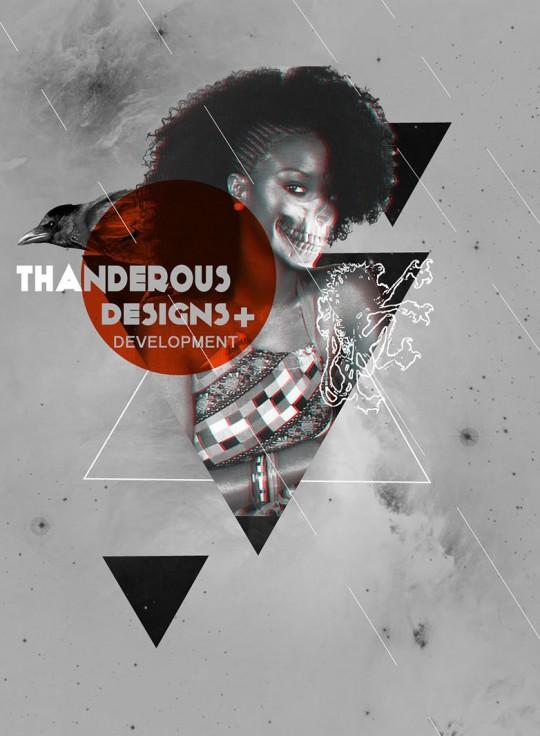 Thanderous