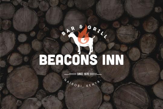 Beacons Inn