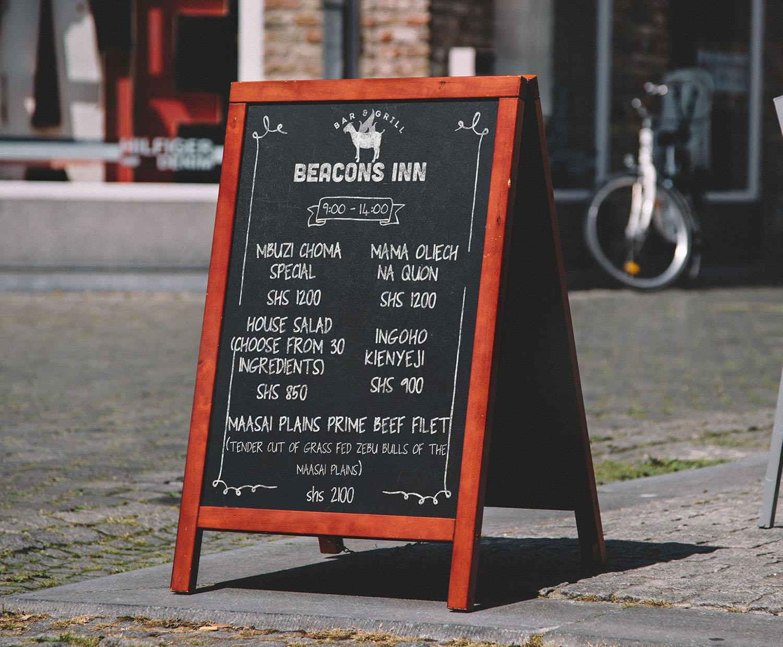 beacons_chalkboard2