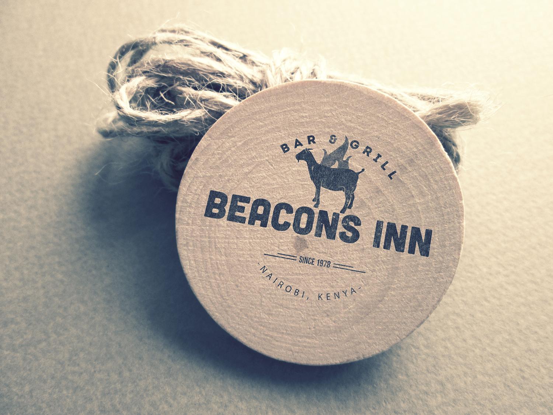 beacons_coaster1