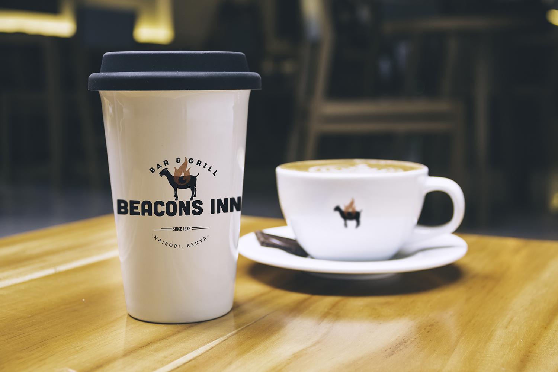 beacons_cofeemugcup-01