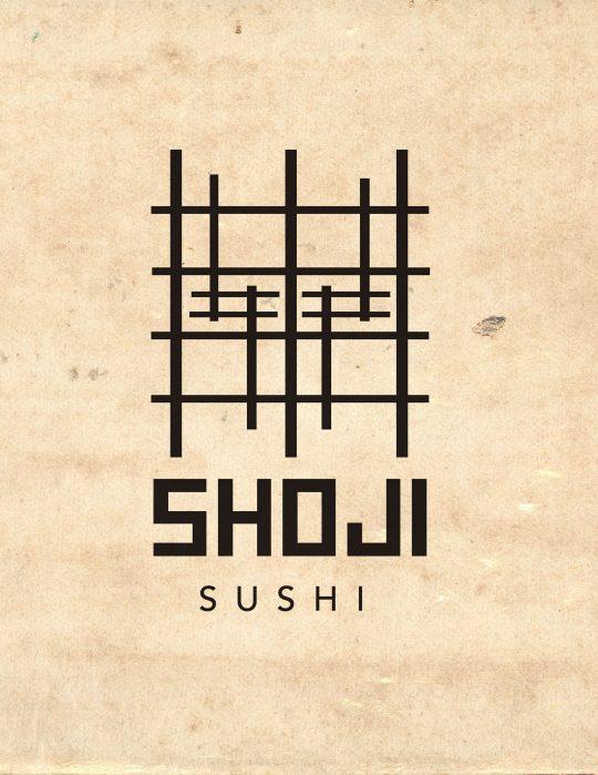 Shoji Sushi