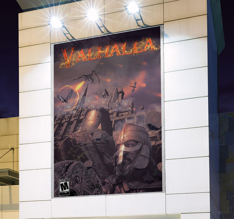 valhalla_billboard